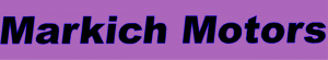 Markich