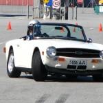 GRAIN SILOS AUTOTEST 2011
